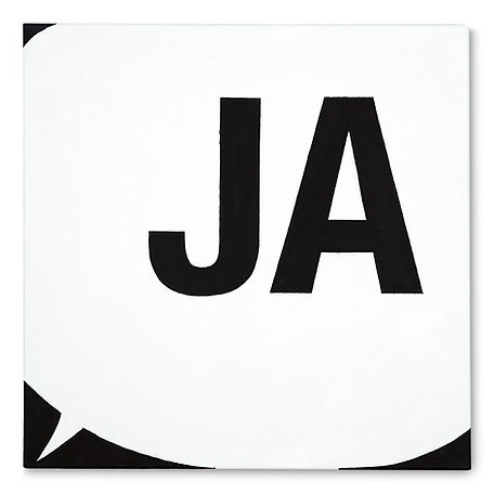 Ohne_Titel_-_mittelgroßes_Ja_in_Sprechbl