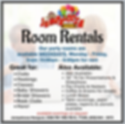 Room Rentals.png