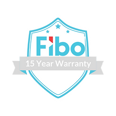 15 Year Warranty.png