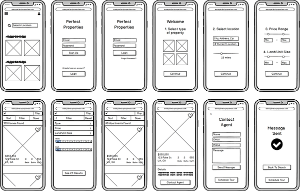 lowfidelitywireframes.png