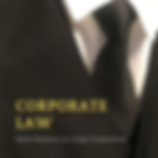 Corporate Law.png