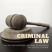 Criminal Law.png