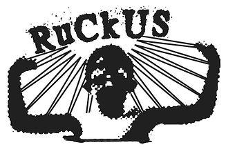 Ruckus_3_edited_edited_edited.jpg