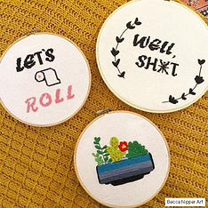letsRoll_WellSht_succulents.jpg