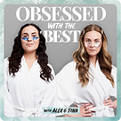 OBSESSED Season#2 PodGraphic_PNG.png