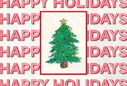 HappyHolidaystext_red_tree.jpg