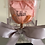 Thumbnail: 1 Premium Preserved Long Lasting Rose In Acrylic Box With Special Emboss