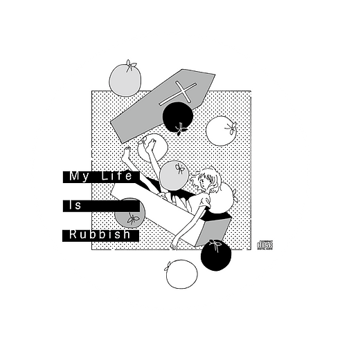 CD盤面_2.png