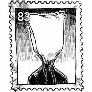 和田たけあき.jpg