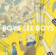seeeeecun_boys see boys_1000YEN.png