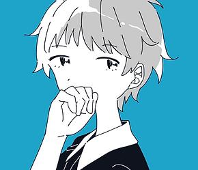 アイコン_190610.png