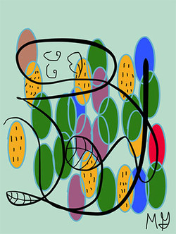 Greco_M_Some Kind of Abstract_1.jpg