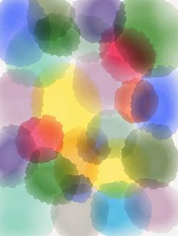 Greco_M_Raindrops on Kaleidoscope_4.jpg