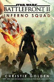 Star_Wars_Battlefront_II_Inferno_Squad.j