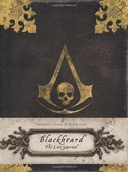 Assassins-Creed-Blackbeard-The-Lost-Jour