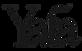 Yafa_logo.png