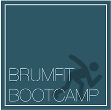 BrumFitness Bootcamp