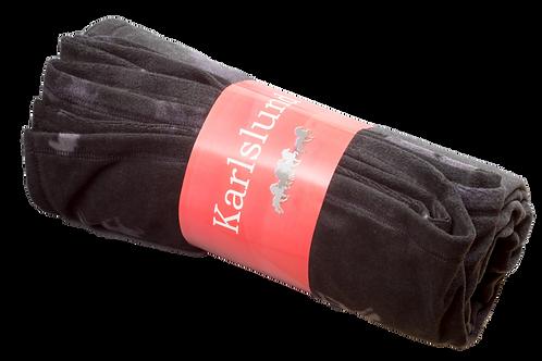 Karlslund Fleecefilt