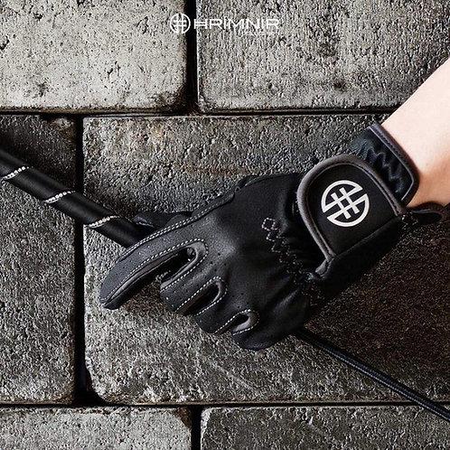 Hrimnir grip gloves - light