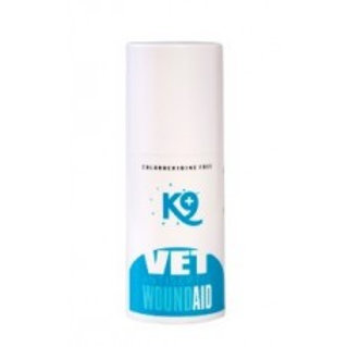 K9 Vet WoundAid 150ml