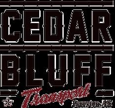 cedar bluff transport in black with red transport  transparent_edited.png