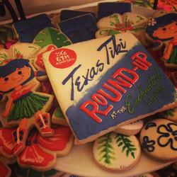 Instagram - 6th Annual Texas Tiki Roundup...jpg