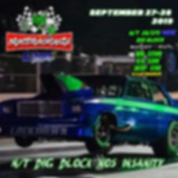 NT BB Block Ad.png