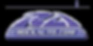 Sponsorship-Logo-Medium-RockAuto-wo-Back