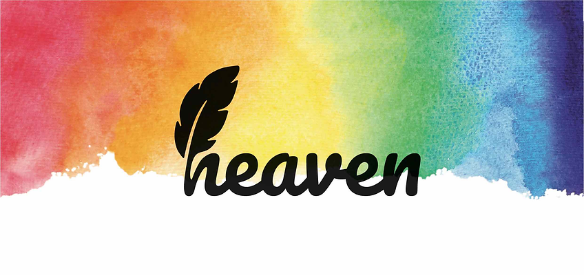 logo-heaven-définitif-web - copie.png