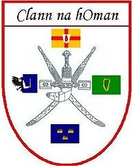 Clann Na hOman GAA.jpeg