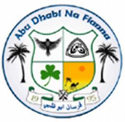 AbuDhabiNaFiannaLogo_400x400.PNG