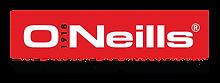 O'Niells for Kuwait Harps Club Gear