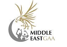 Middle-East-logo.jpg