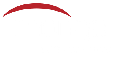 mongo-media-solutions-white.png