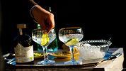 Gin_Maredsous_Bio_Cocktail_Invictus_Lemo