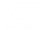 Logo_Certisys.png
