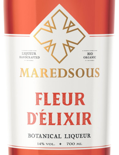 Fleur%20d-Elixir_edited.jpg