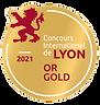Macaron_Concours_Lyon_2021_GOLD.png
