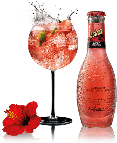 Schweppes_Hibiscus.png