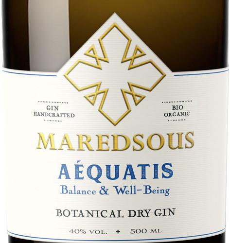 Maredsous-bottle-PNG_AÉQUATIS_Front_Labe