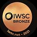 IWSC2021-Bronze-Medal-Lo-Res.png
