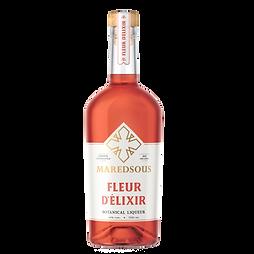 Fleur%20d-Elixir%20PNG_edited.png