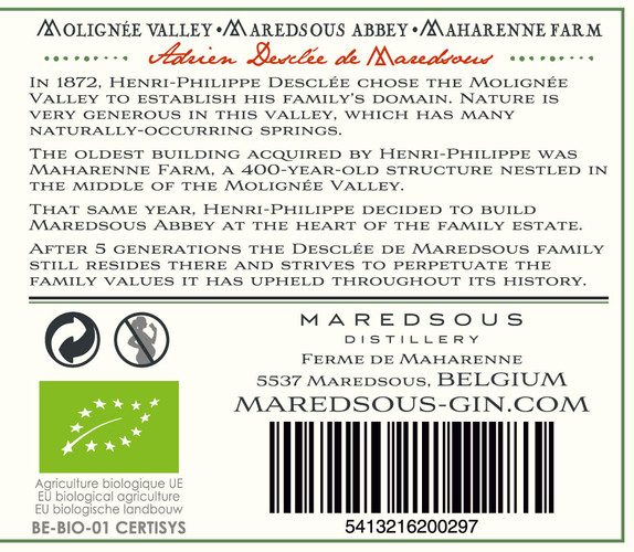 Maredsous-label-AI_VALÉO_Left_Side.jpg