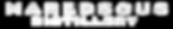 Maredsous-I-Logo-long_Logo_White.png