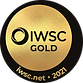 IWSC 2021-Gold-Medal-Lo-Res.png