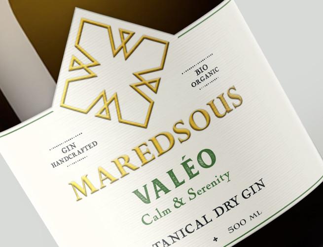 MAREDSOUS_bottle_JPG_VALÉO2.jpg