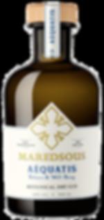 Maredsous_bottle_PNG_AÉQUATIS.png