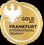 Concours_Frankfurt_2021_Diplôme_Fleur-2.