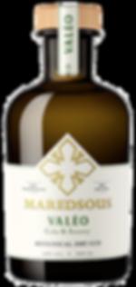 Maredsous_bottle_PNG_VALÉO.png