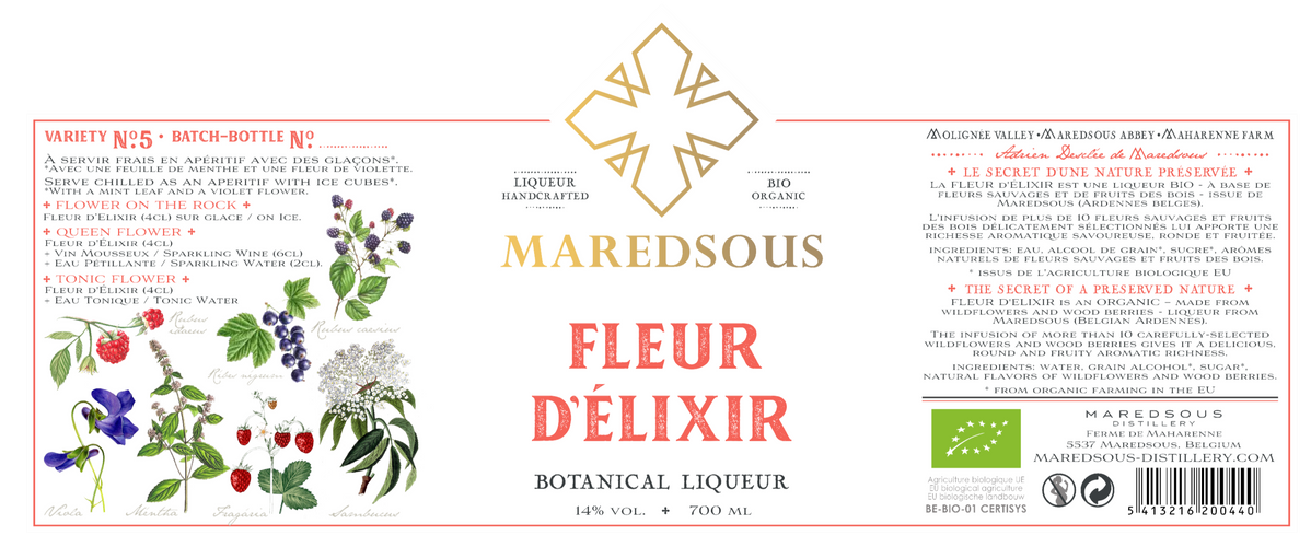 Fleur%20d-Elixir%20700ml_edited.png
